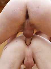 Young gay boys first time anal sex and anal sexy hot young boy downloading - Euro Boy XXX!