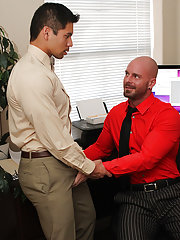 Twinks ass fucking taboo pic and cute emo boy bareback tube at My Gay Boss