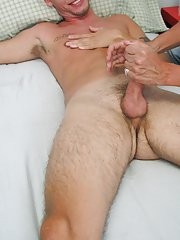 Arab boy nude masturbating and dicks masturbating party