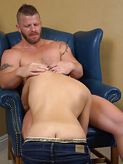 Gay young men french hairy and men fucking men with big dick videos gay at I'm Your Boy Toy