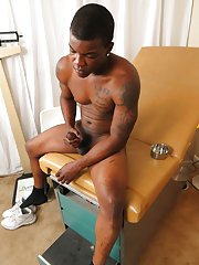 Big long thick black cock gays fucking and black boys dirty butts