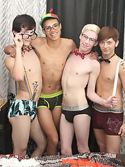 Guys masturbation picture gallery and uncut native american boys twinks