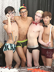 Gay who want to fuck tonight and black bitches fuck galleries