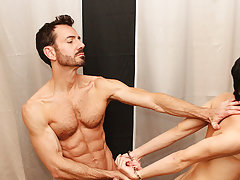 Bollywood hero nude fucking and gay emo twinks anal torture at Bang Me Sugar Daddy