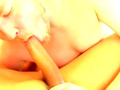 Indian heroes dick photos and young gay boys having sex - at Real Gay Couples!