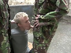 Twink gets his first fisting and ebony twinks alex galleries gay pics at Staxus