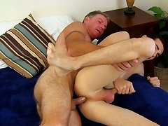 Italian boys twinks at Bang Me Sugar Daddy