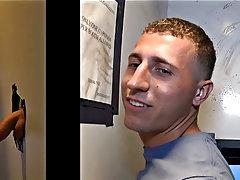 Gay blowjob fireman and pinoy gay blowjob photos at