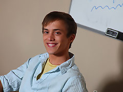 Twink rough deep throat and watch twinks free videos tube at Teach Twinks