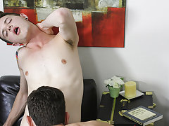 Twinks cute boy clip and health club shower twinks have sex at I'm Your Boy Toy