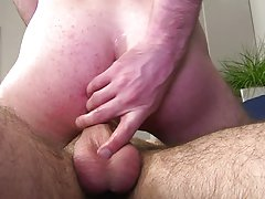 Youngest twink boys sex photos and men vs twink sex galley