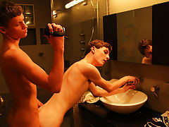 Boys and boys hot sex photo play in japan and twinks anal fisting torture