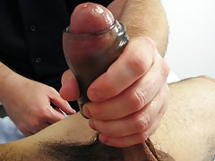 boys masturbation movies and twink boy practiced masturbation