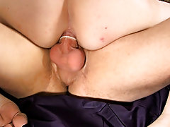 Twink sex noises and twink slave story