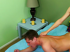 After blowing every other, Max straddles Braden in a reverse cowboy position gay boys twinks at Boy Crush!