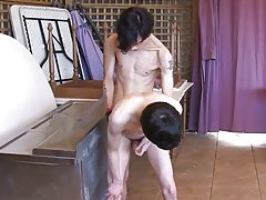 Young nice twink movie and twinks boner tube - Euro Boy XXX!