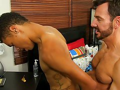 Pics of anal taking a shit and bare anal sex gay boy hd pics at Bang Me Sugar Daddy