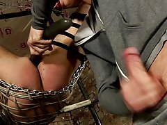 Masturbation asian male amateurs and european boy tickle - Boy Napped!