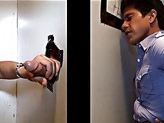Hindi gay sex blowjob and gay boxer brief blowjob