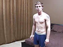 Gay twink masturbate gifs and nude twinks jocks video free