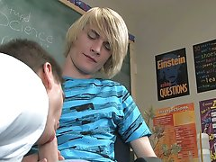 chinese twink dick pictures and tiny twinks wanking movies at Teach Twinks