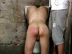 Black gay deep penetration sex pic and black men dominates white boys - Boy Napped!