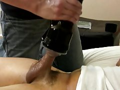 Thug big dick midget free gay porn and sex porno comic gay free masturbation