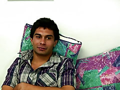 He is a straight guy that loves the girls and although he has had his cock jerked off before, never by a guy gallery men masturbating