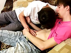 Twinks bulge touching and cute boys sex in pakistan at Homo EMO!