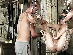 Men masturbation outdoors and porn emo fucking - Boy Napped!