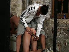 Gay fetish finder and gay adidas fetish - Boy Napped!