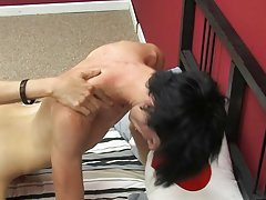 Free gay twink extreme videos and snow white twink tube at Boy Crush!