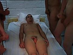 Sex mpg group gang bang gay