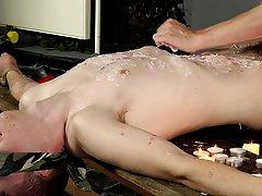 Boys bondage sex and gay porn twinks emo videos free - Boy Napped!