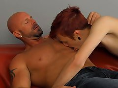 Boy fucking porn picture and gay pic man with boy fucking at I'm Your Boy Toy
