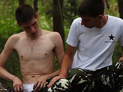 Gay naked black twinks video and bears gay twinks blond tube at Staxus