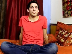 Brazilian twink picture gallery and xxx pictures old men solo jacking off at Boy Crush!