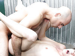 Hot muscles gays boys xxx video in the office and emo boys fucking video at I'm Your Boy Toy