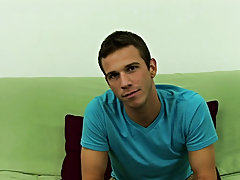 Gay blowjob picture big eyes and open mouth and twink gay blowjob movies galleries