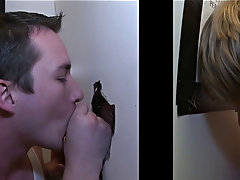 Boy vs boy very hot fucking and blowjob pics and young boy first blowjob