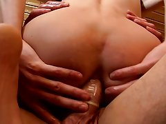 Young emo boy fucked black gay and twinks blow job cum tube - Jizz Addiction!