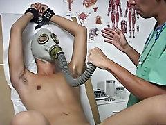 Free gay porn asian bondage and boy nude bondage