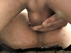 Nude soft cut cock and huge cut cock gallery