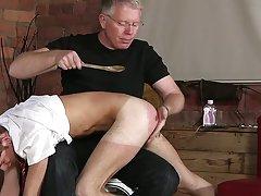 Gay emo boy blowjob and gay fetish boys video - Boy Napped!