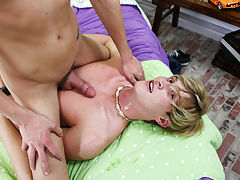 Naked twinks with cut dicks and twink bareback free movie