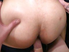 Chubby guys fuck twinks and big cocks emo twinks galleries gay hd pics