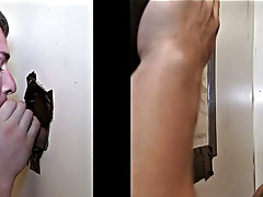 Blowjob pick and young gay blowjobs boys video
