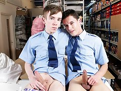 Pic of cute twinks fat anal cum shots and big fat juicy cum covered twink cocks - Euro Boy XXX!