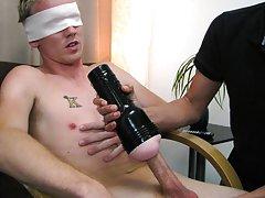 Mens shots doing masturbation and free videos of male celebrities masturbating