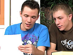 Emo twink boys pic dakota shine and free porn euro twink emos big cocks at Teach Twinks